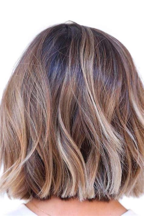 Beautiful medium bob hairstyles 2018 gallery styles amp ideas 2018 anafranil us