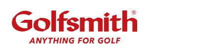 Where Can I Use Golfsmith Gift Card - golfsmith shop the 2015 clubmaking catalog milled