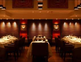 Restaurant Interior Design Ideas by Gallery For Gt Contemporary Restaurant Interior