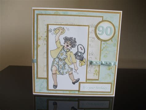 Best Images About  Ee  Female Ee    Ee  Birthday Ee   Card  Ee  Ideas Ee   On
