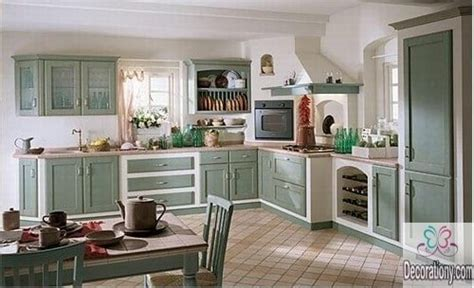 top kitchen colors 2017 53 best kitchen color ideas kitchen paint colors 2017 2018 decorationy