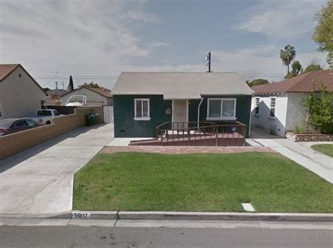 houses for rent in gardena ca 4 homes zillow