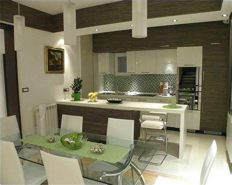 desain dapur tempat masak 50 contoh desain dapur mungil minimalis sederhana