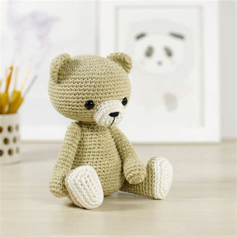 pattern bear pinterest pattern classic teddy bear kristi tullus