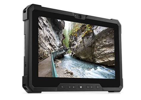 latitude 12 rugged new dell latitude 12 rugged tablet unveiled geeky gadgets