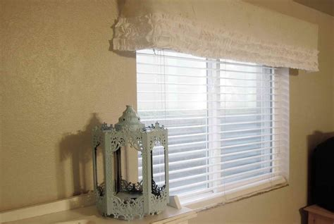 basement window treatments ideas reanimators