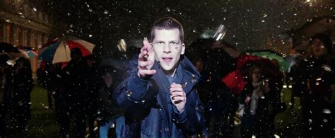Now You See Me 2 Hd by Now You See Me 2 Hd Desktop Wallpapers
