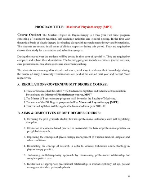 physiotherapy dissertation ideas physiotherapy thesis titles rpolibraryutoronto web fc2