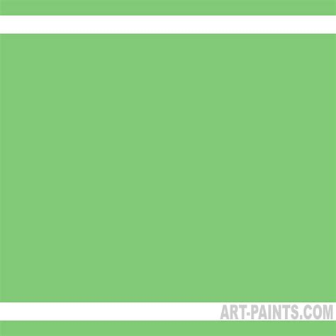 green paint swatches light green pastel body face paints 808 p light green