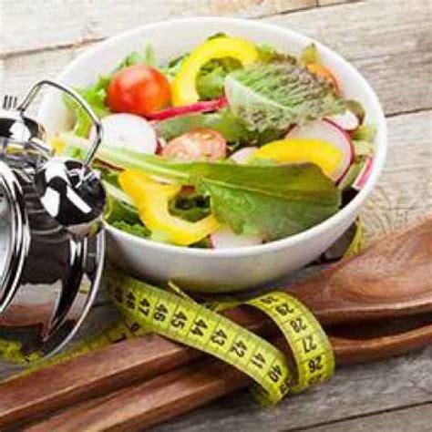 elenco alimenti dieta zona dieta zona come funziona massamagra