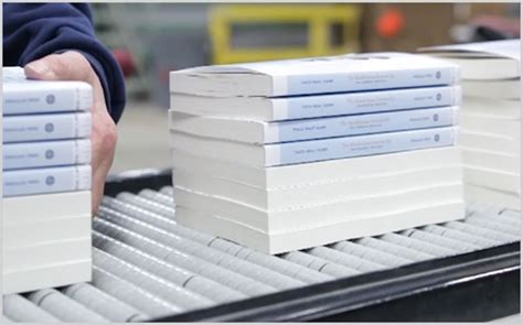 picture book printing cheap book printing wholesale book printing bulk book