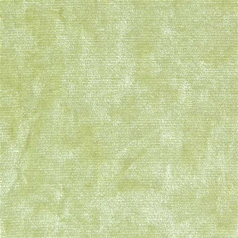 velour curtain fabric marble velour curtain fabric 8 olive 145cm abakhan
