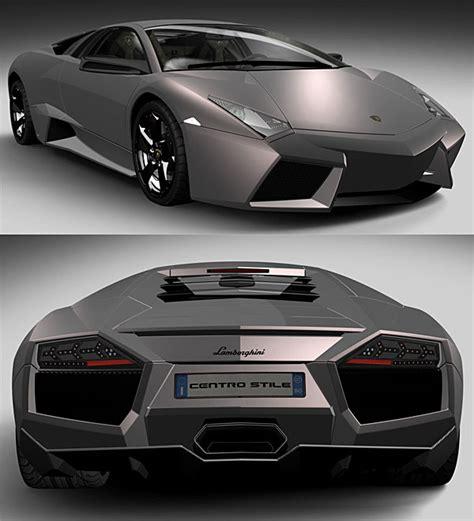 Lamborghini Revonton Raimu Awas Kesikot Lamborghini Reventon Cars