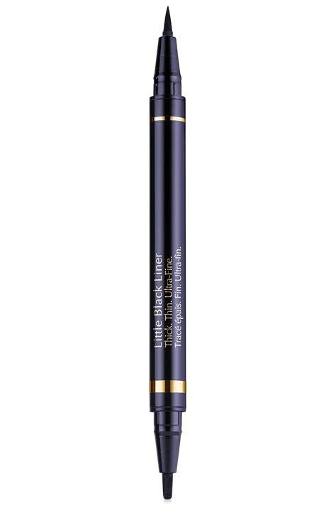 Wardah Hi Black Liner 10 best eyeliners must eyeliners at every price point