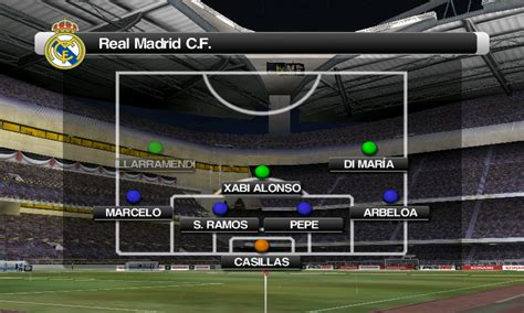 game mod apk terbaru 2014 game pes 2014 apk data terbaru