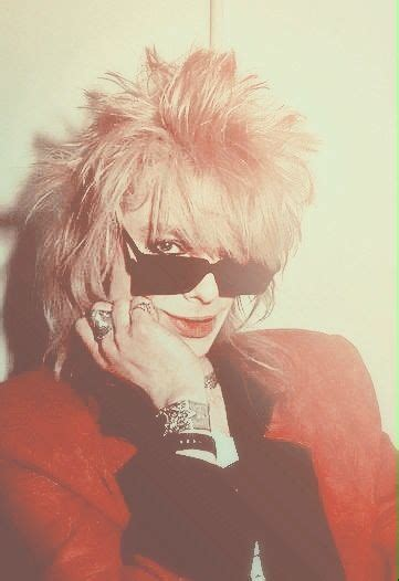 hanoi rocks tattoo 146 best images about rock me on pinterest posts