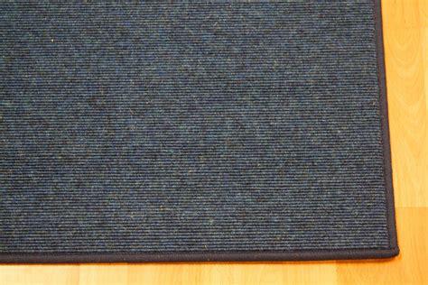 tretford teppich teppich tretford 567 umkettelt 200 x 200 cm ziegenhaar