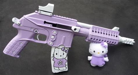 Tas Hello For Sale In Japan Only 16 hello ar15 www pixshark images galleries with a bite