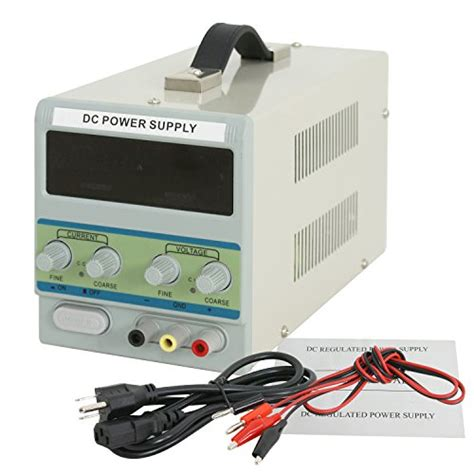 best bench power supply top best 5 bench power supply 10a for sale 2016 product