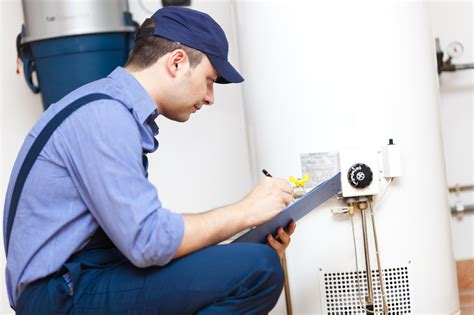 Plumbing Services Nj by Plumbers In Lodi Nj 1st Choice Plumbing