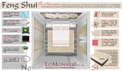 decorar mi cuarto feng shui 191 necesitas mejorar el feng shui de tu dormitorio