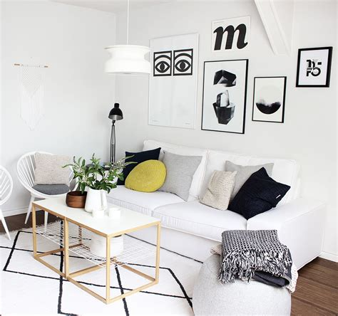 oh what a room diy rauten teppich 224 la beni ourain oh what a room
