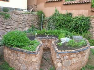 pin by stephen bridges on permaculture ideas pinterest