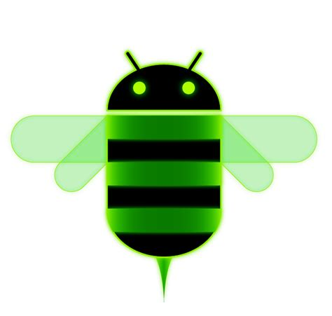 android layout logo 18 android icon transparent background images android