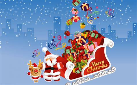 christmas images christmas pictures