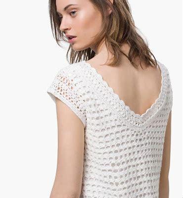 Dress Ltj crochet dress