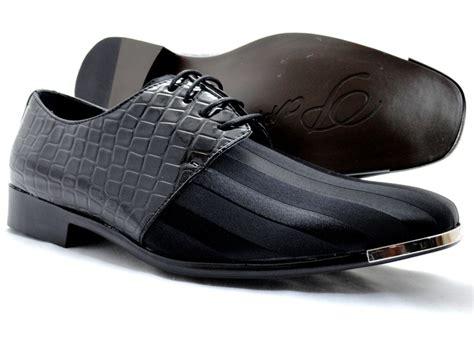 mens black dress shoesmens dress shoes parrazo black