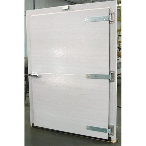 walk in freezer door replacement freezer door barr