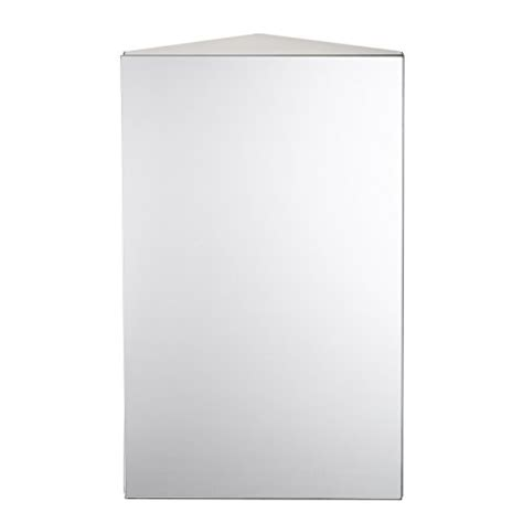 corner cabinet with mirror for bathroom useful reviews mirrored bathroom corner cabinet uk review