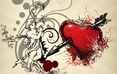 fondo de corazones vintage descargar vectores gratis fondos vintage coraz 243 n 4 descargar vectores gratis