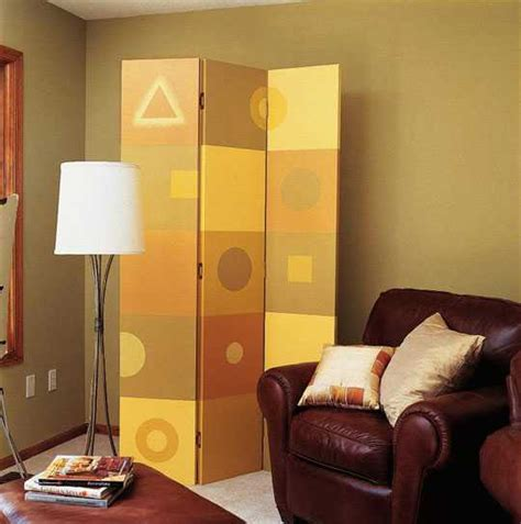 diy interior design ideas 20 beautiful diy interior decorating ideas using stencils and paint for modern wall design