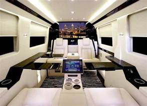 most luxurious ways to travel in the world top ten find the most luxurious bedroom furniture interior