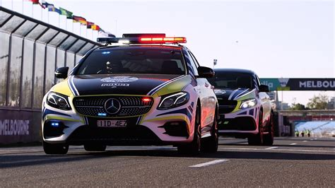 dubai police supercars explained  full story