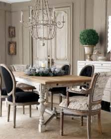 french dining room furniture french script dining chairs french dining room