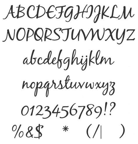 design font script 20 beautiful script fonts for your designs web design ledger