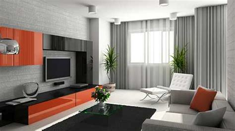 ghaib living room decorating design enjoy