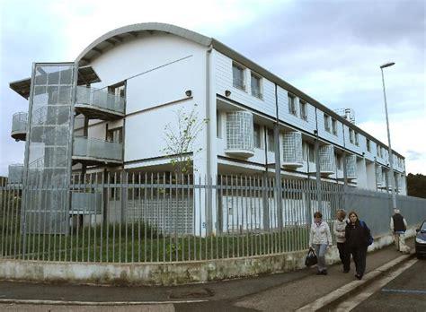 casa dello studente pisa casa dello studente in via mezzetta la nazione foto