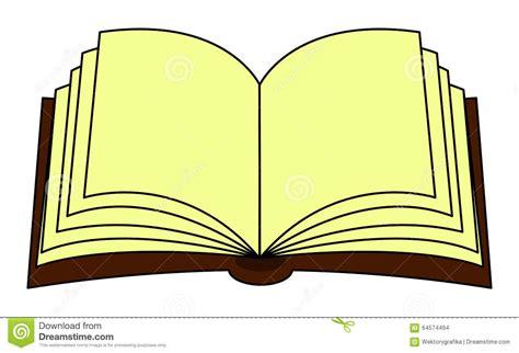 libro color design workbook a open book vector clipart symbol icon design illustration isolated on white background stock