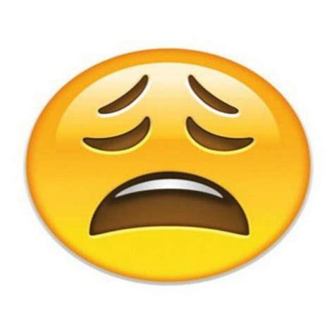 emoji sad face sad emoji pictures to pin on pinterest pinsdaddy