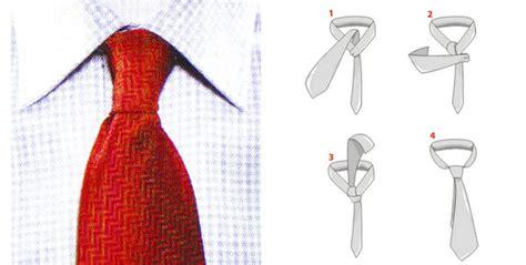 nudos de corbata pdf alarde p 250 blico la ropa