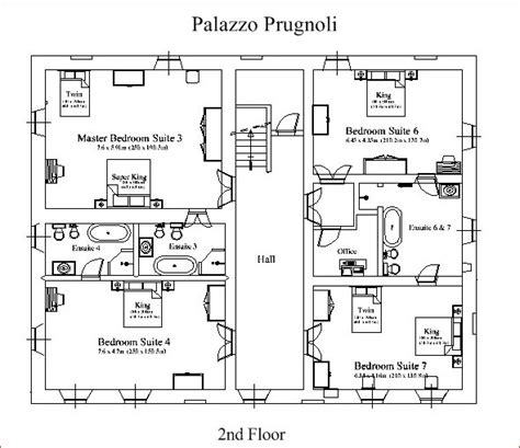 italian floor plans italian villa floor plans picture image by tag keywordpictures