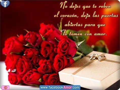 imagenes y rosas de amor postales de rosas para el amor recetas para cocinar