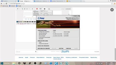 Tutorial Internet Gratis Modem Entel | internet gratis con modem de tigo entel viva taringa