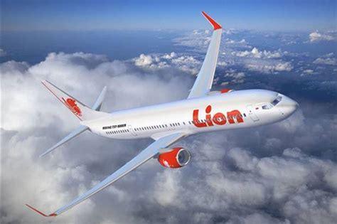 penumpang lion air meninggal   pesawat