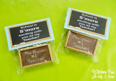 by fdbetancor may 13 2013 post a comment teacher appreciation gift chalkboard s mores with free