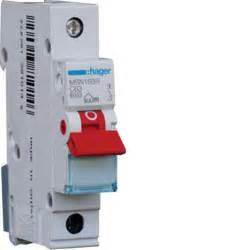 Mcb Schneider 1p 50 Schneider 6ka No Ref A9f74150 Ic60n technical properties msn163r
